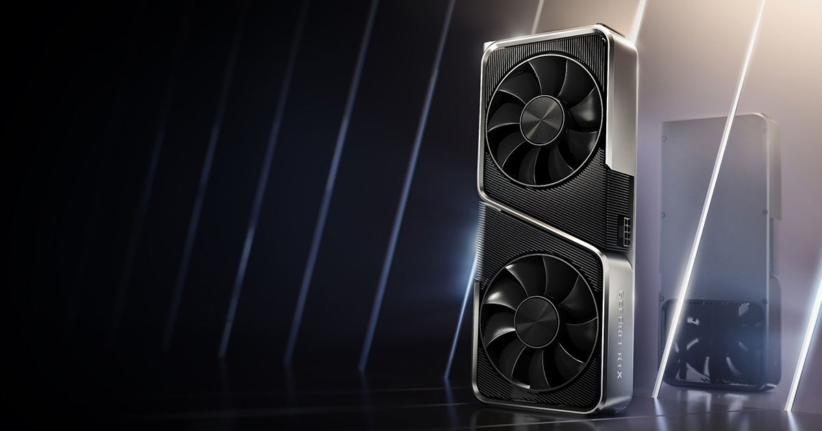 Desktop Gaming PC with NVIDIA RTX 3070