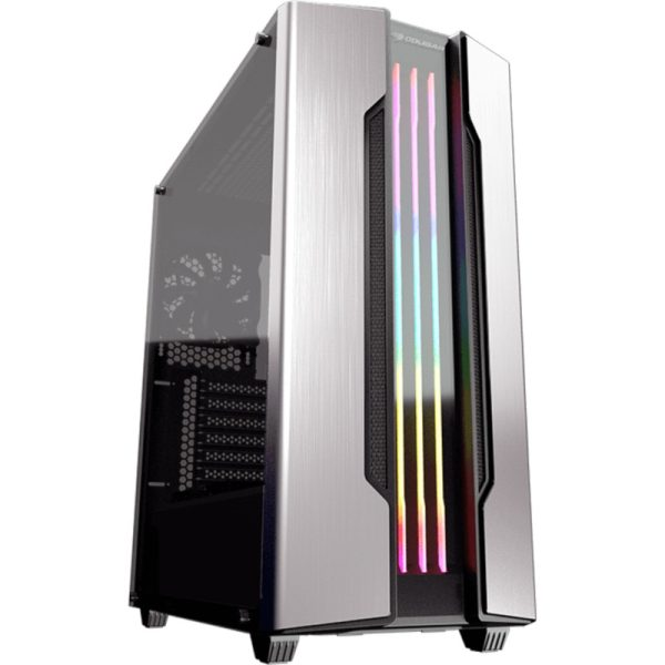 Intel Core i7 with RTX 3070 Gaming PC – NEW